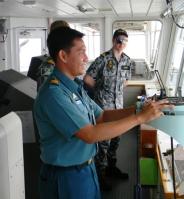 04-Sail-Morotai-2012